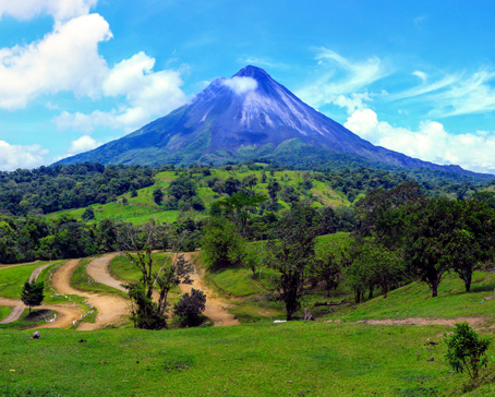 Costa Rica Nearshore Outsourcing