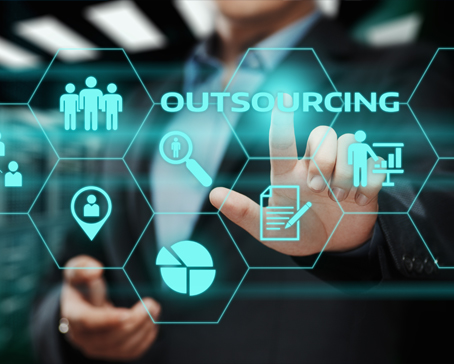 Advantages of Outsourcing to Costa Rica