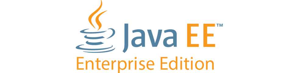 Java Enterprise Solutions