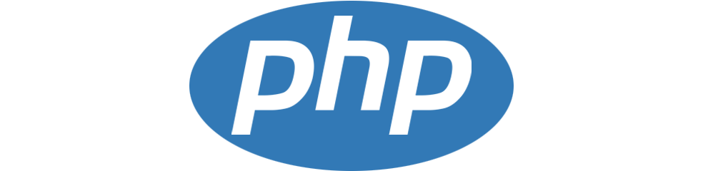 customized PHP solutions